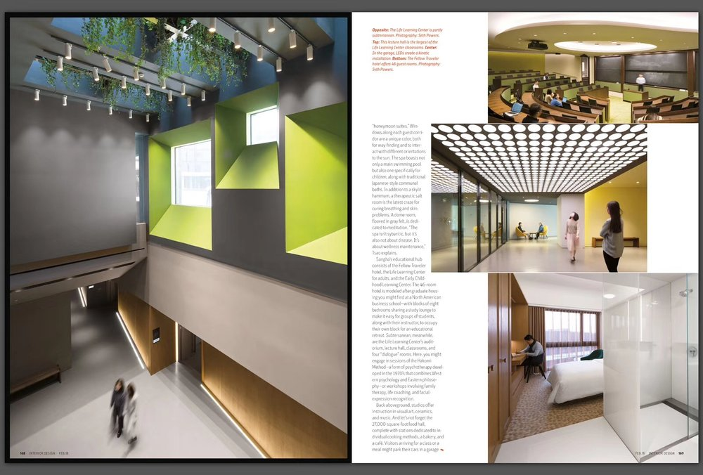 Interior Design 201802_Sangha_5.JPG