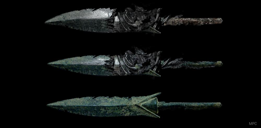 Ma_L_Weapon01.1004 copy.jpg