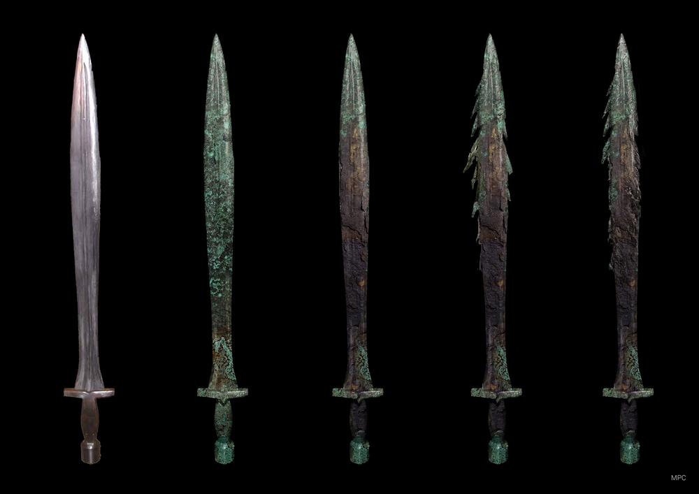 WE_L_weapon01.1008 copy.jpg