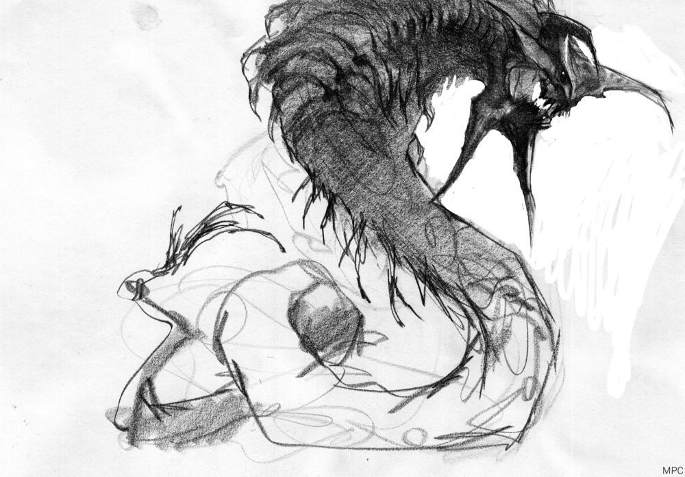 Serpent1.jpg