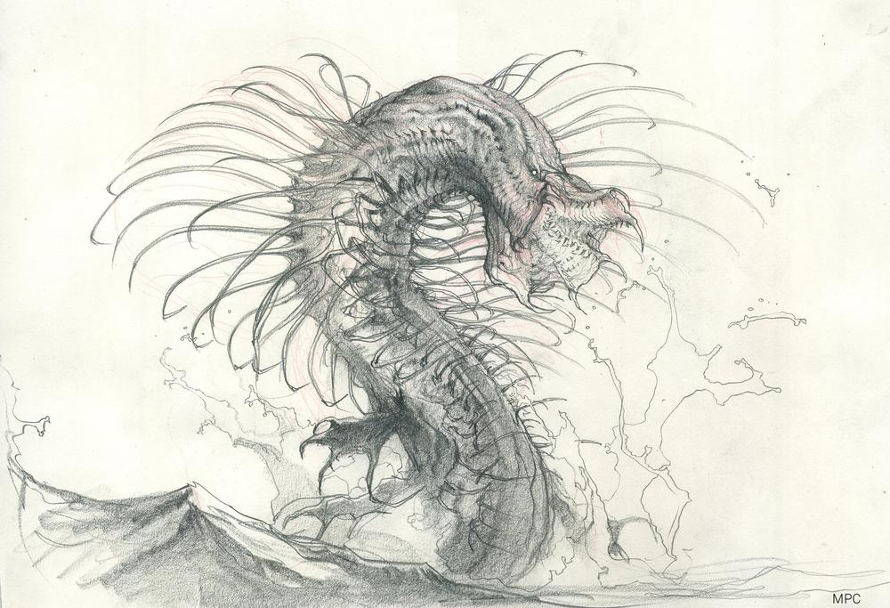 serpentsficlean.jpg