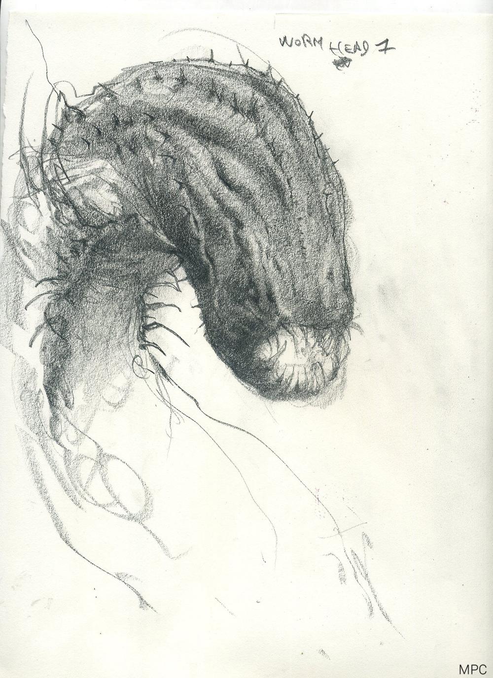 serpentwormhead1.jpg