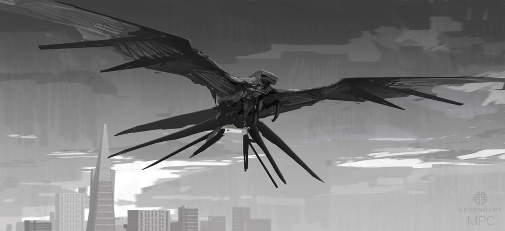 Muto flight 04.jpg