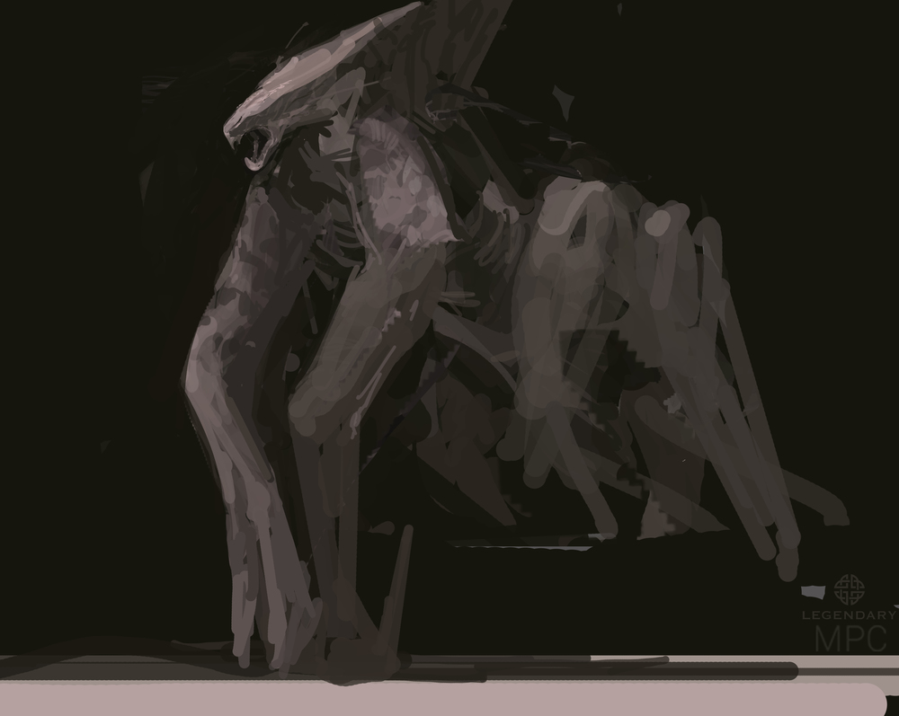 muto shape test 05.jpg