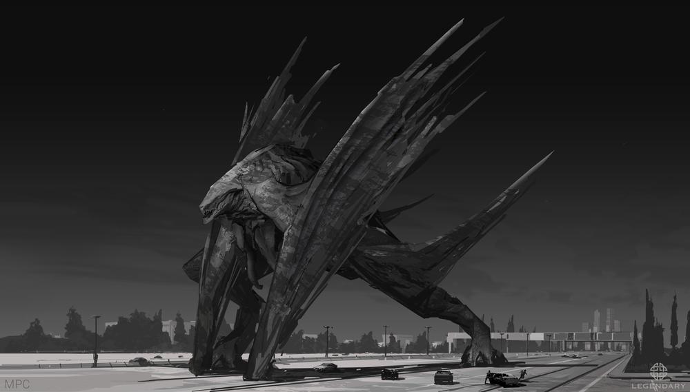 Wing Muto.jpg
