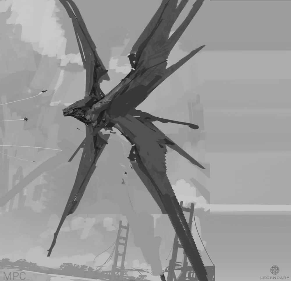 wing test v3.jpg