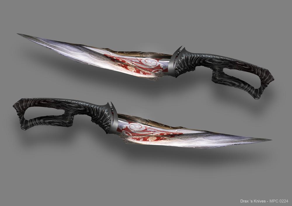 draxKnives_V5.001.jpg