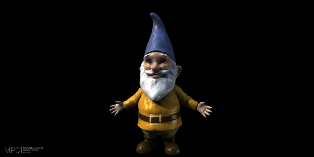 gb_gnome_faces_01.1003.jpg