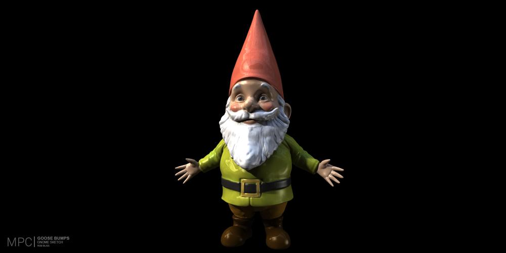 gb_gnome_faces_01.1005.jpg