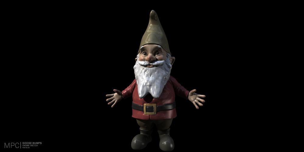 gb_gnome_faces_01.1007.jpg