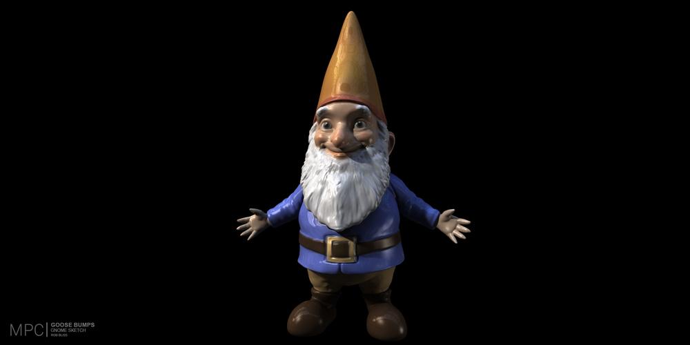 gb_gnome_faces_01.1009.jpg