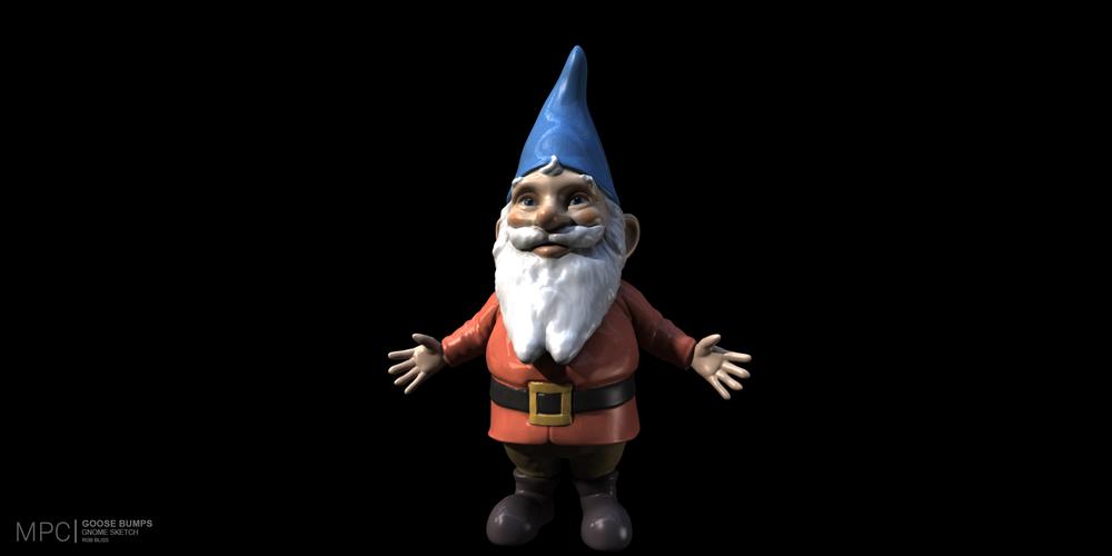 gb_gnome_faces_01.1012.jpg