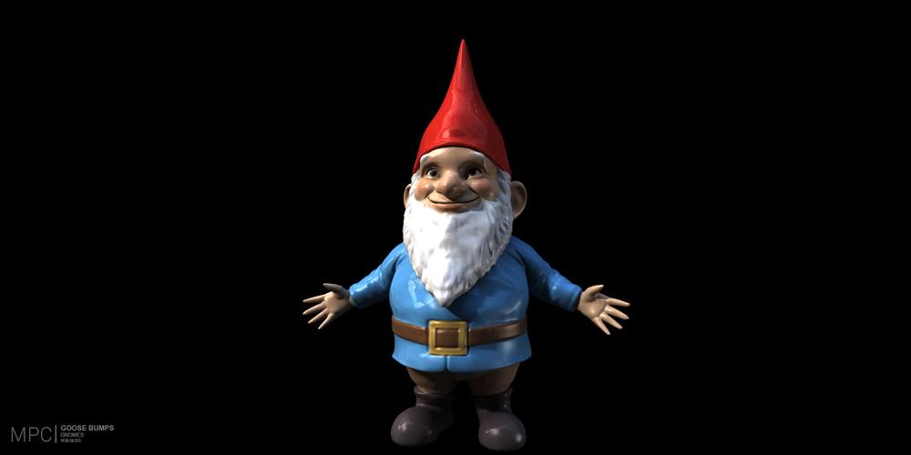 gb_gnome_faces_01.1015.jpg
