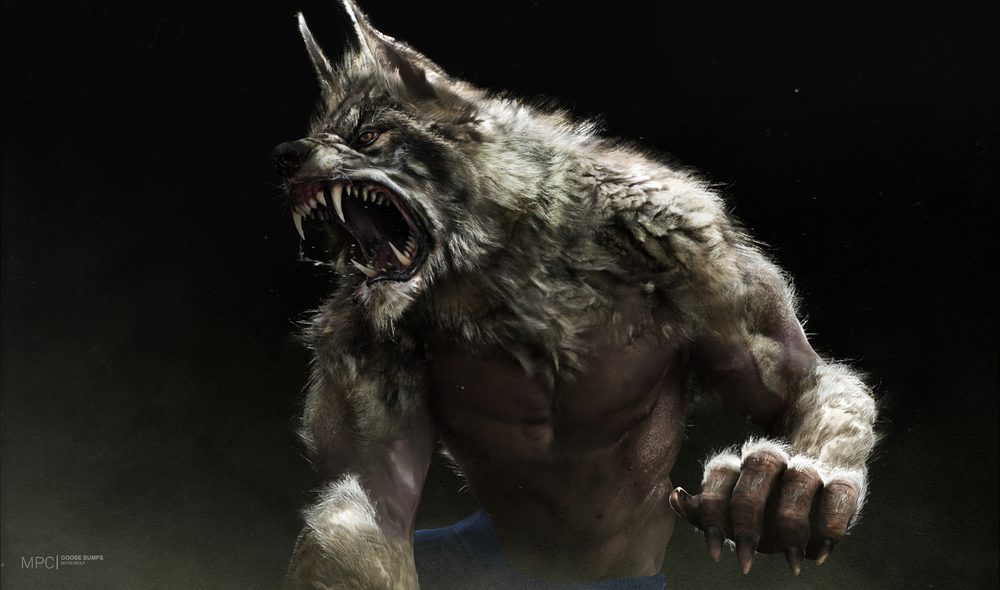 GB_Look_Werewolf_08.1002.jpg