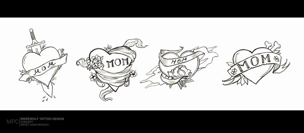 GB_Tattoo_NM01.1001.jpg