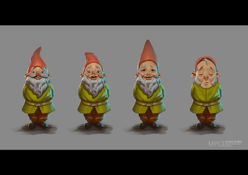 Gnomes_01.1001.jpg