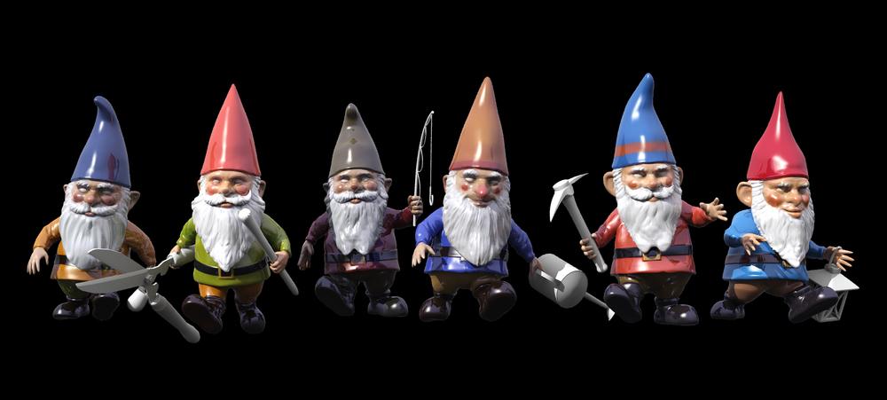 gb_gnome_lineupv02.1001.jpg
