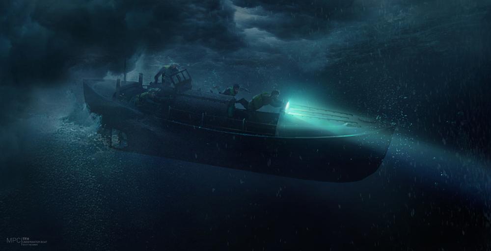 FH_Underwater_boat_SM_01.1001.jpg