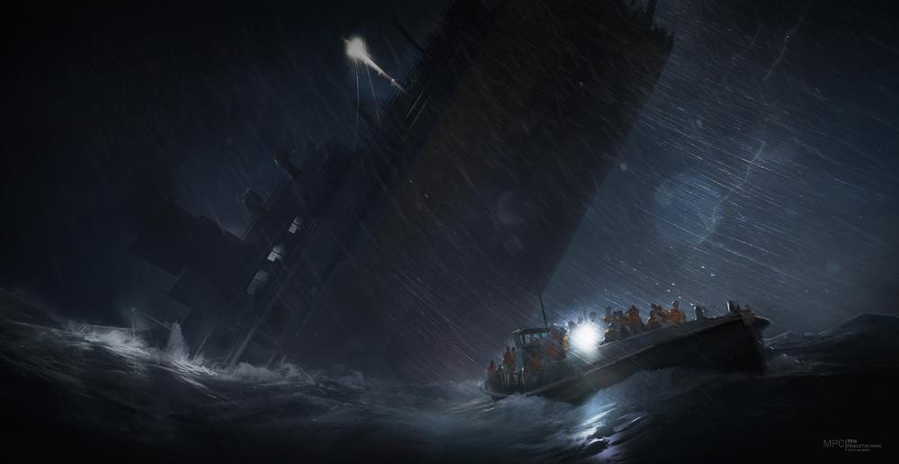 FH_sinking_boat_SM_01.1001.jpg
