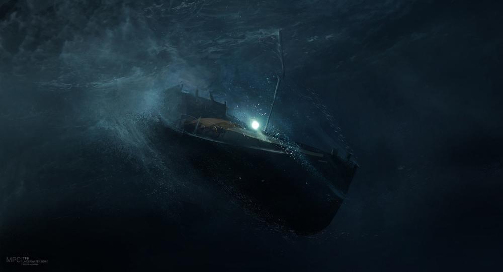 FH_Underwater_boat_SM_02.1001.jpg