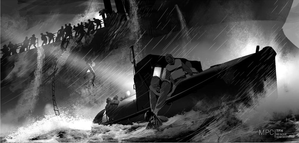 Rescue_01.jpg