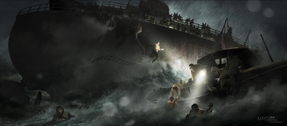 rescue_05.jpg