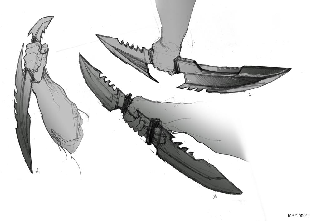 DraxKnives_V1.002 copy.jpg