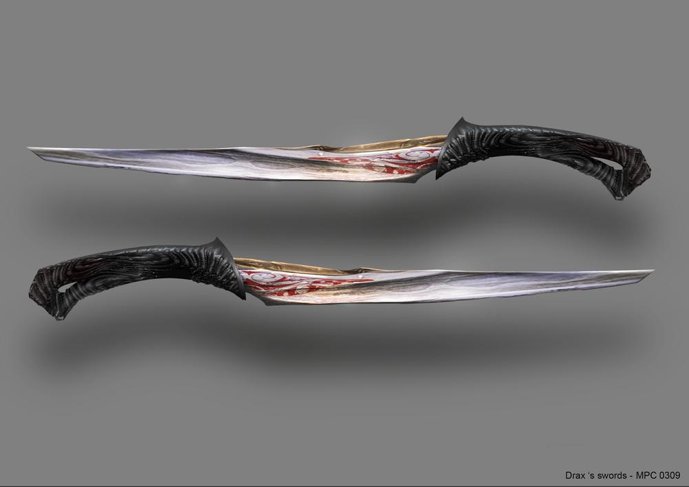 draxKnives_V6.001 copy.jpg