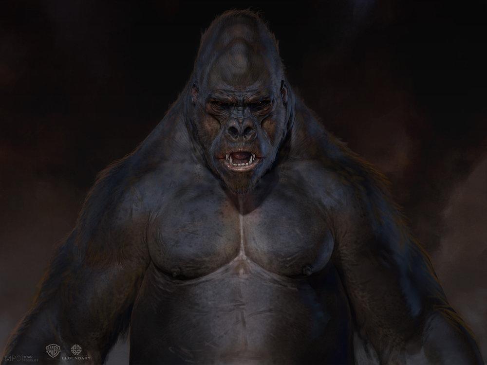 TITAN_Kong_RB01.1001.jpg