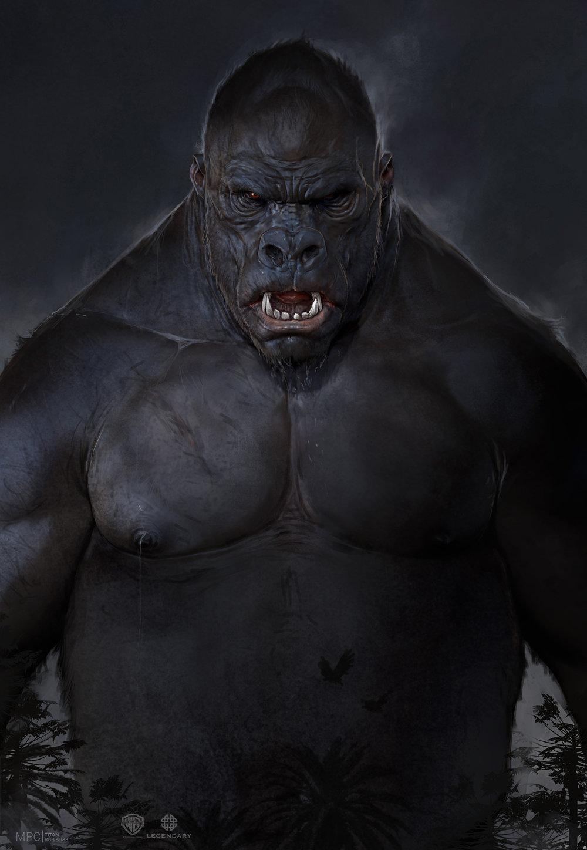 TITAN_Kong_RB01.1005.jpg