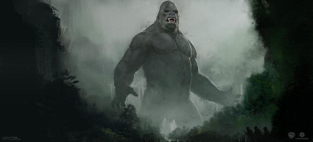 TITAN_Kong_RB01.1004.jpg