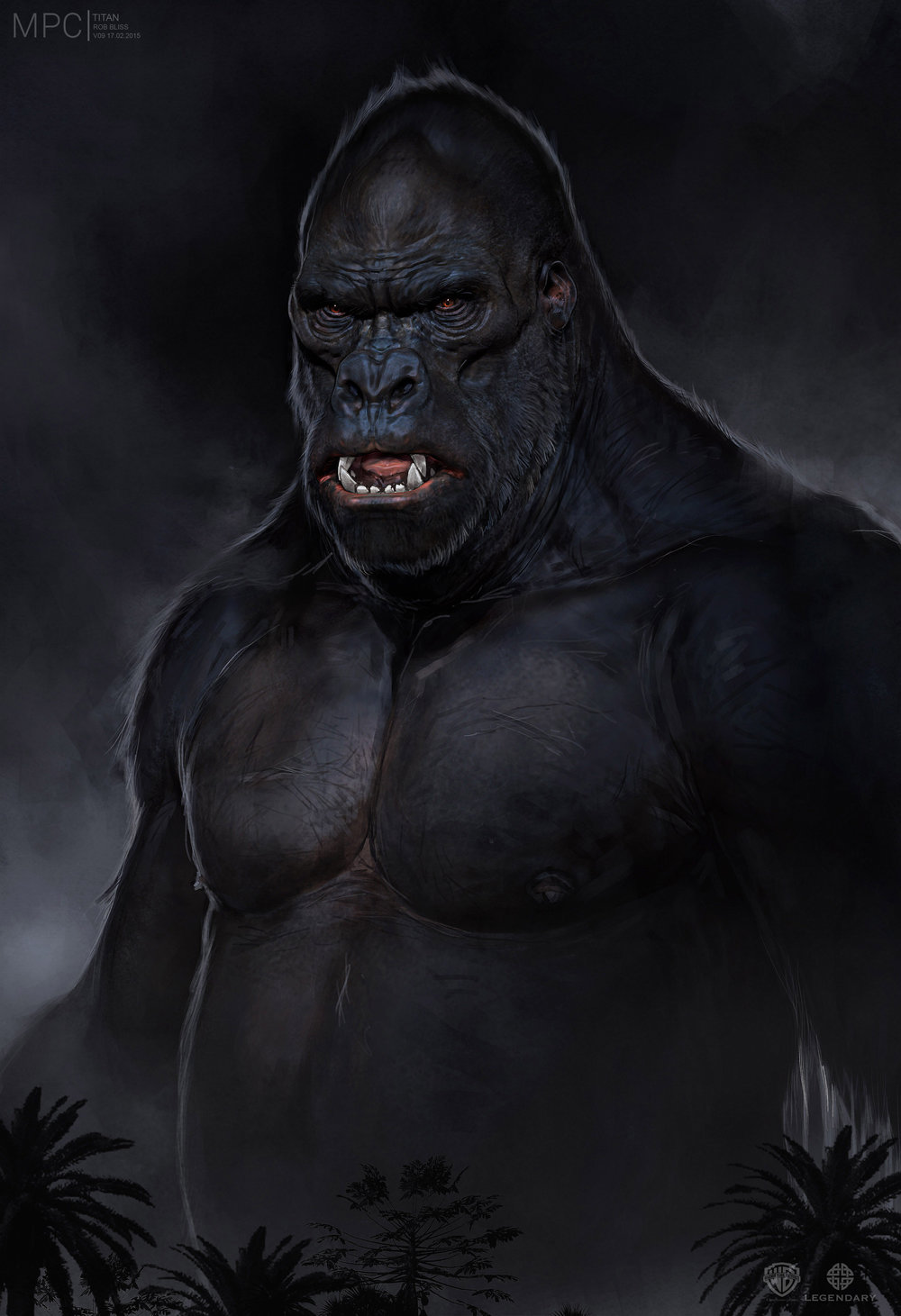 TITAN_Kong_RB01.1008.jpg