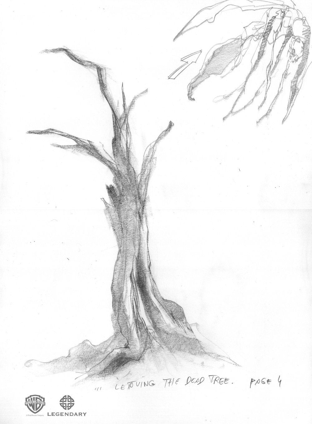 TITAN_TreeOfBirds_SL02.1004.jpg