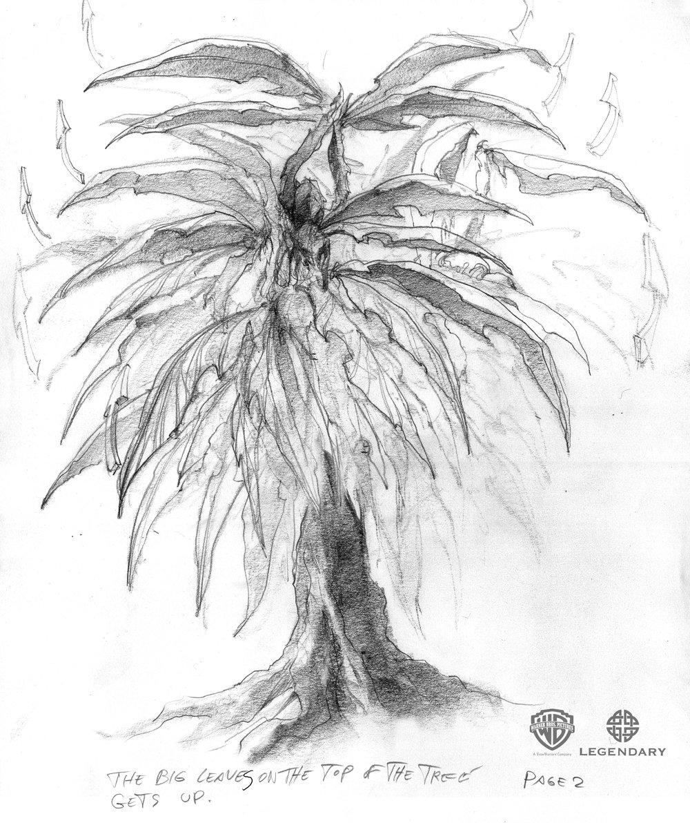 TITAN_TreeOfBirds_SL02.1002.jpg