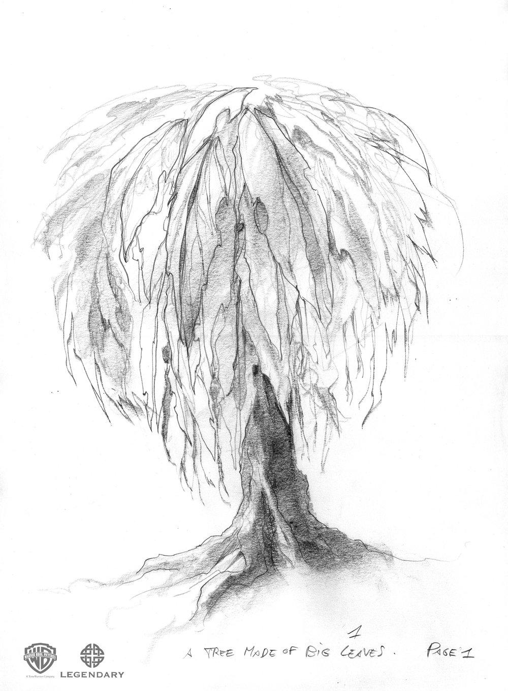 TITAN_TreeOfBirds_SL02.1001.jpg