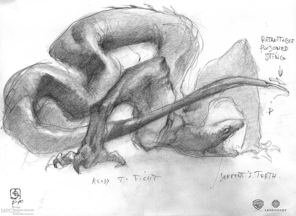 TITAN_NemesisCreature_SL01.1010.jpg