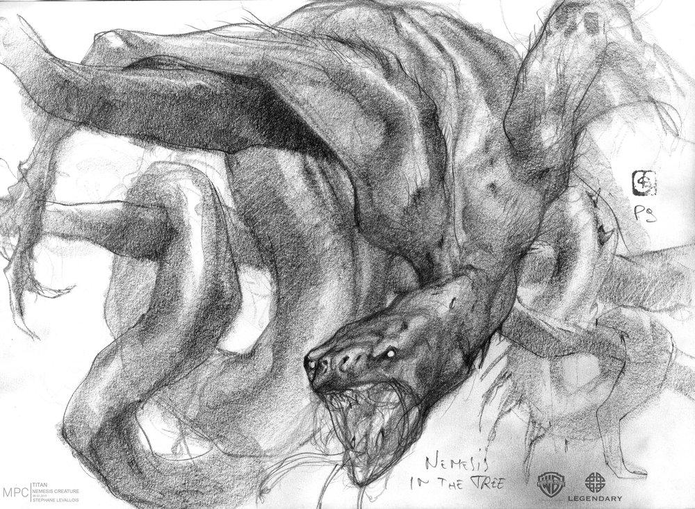 TITAN_NemesisCreature_SL01.1008.jpg
