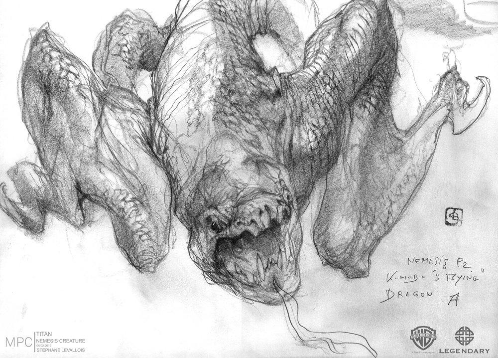 TITAN_NemesisCreature_SL01.1009.jpg