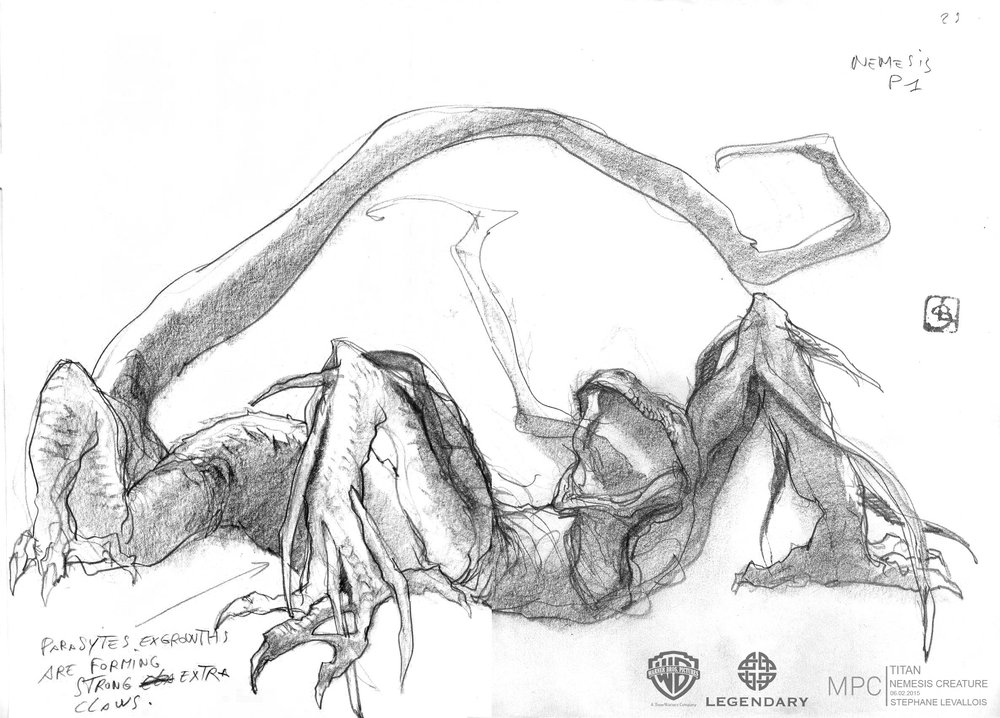 TITAN_NemesisCreature_SL01.1005.jpg