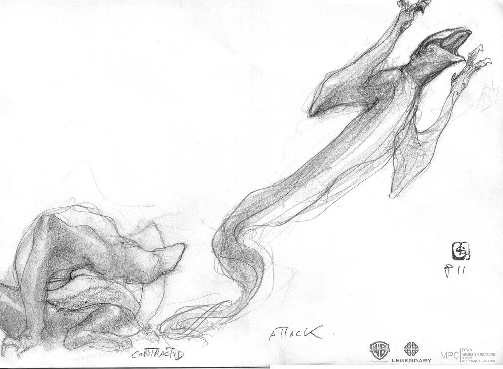 TITAN_NemesisCreature_SL01.1006.jpg