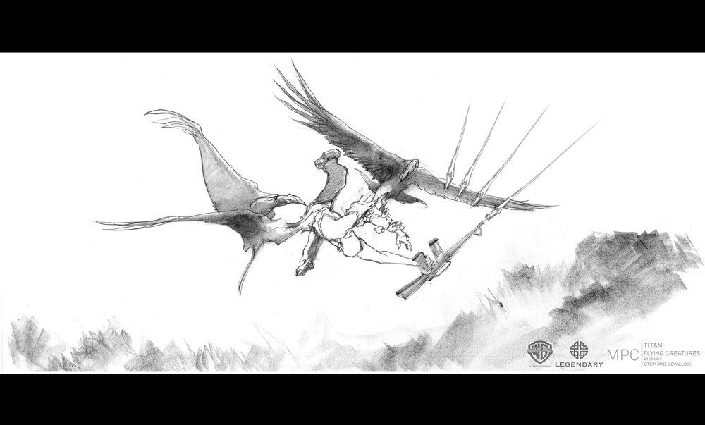 TITAN_BirdAttack_SL01.1001.jpg