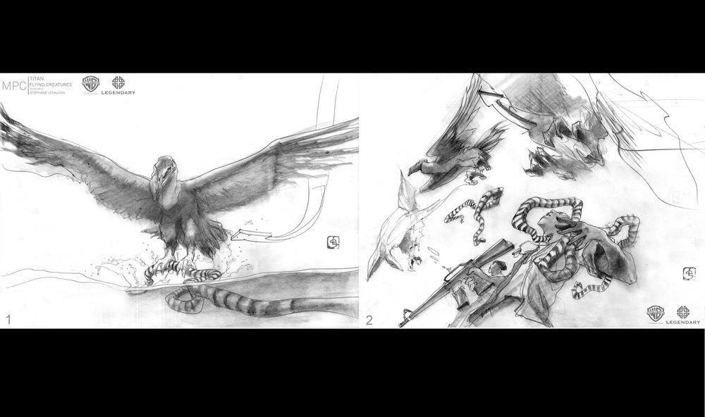 TITAN_BirdAttack_SL01.1003.jpg
