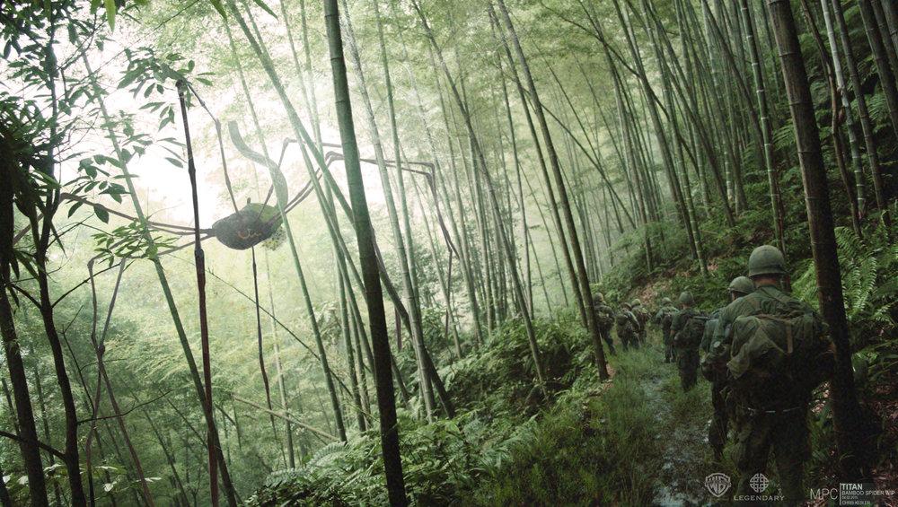 TITAN_bambooSpider3_CK_01.jpg