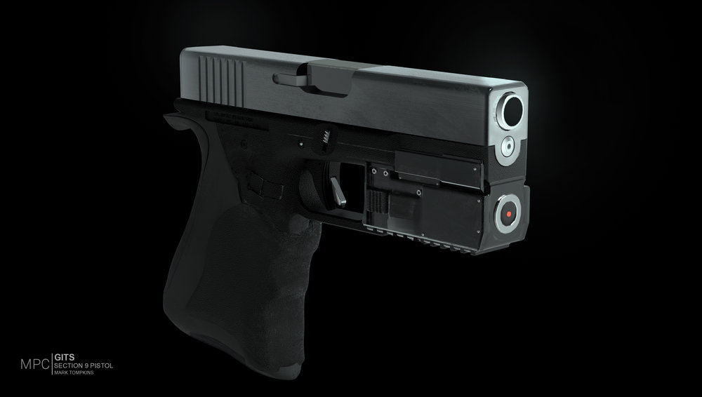 GITS_Section9Pistol_MT01.2002.jpg