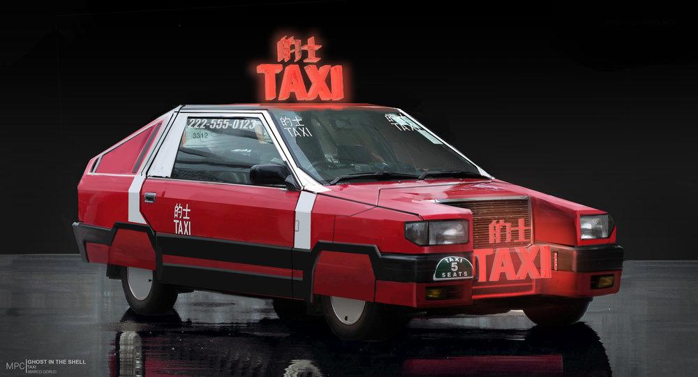 GIS__MG_Taxi_C.jpg