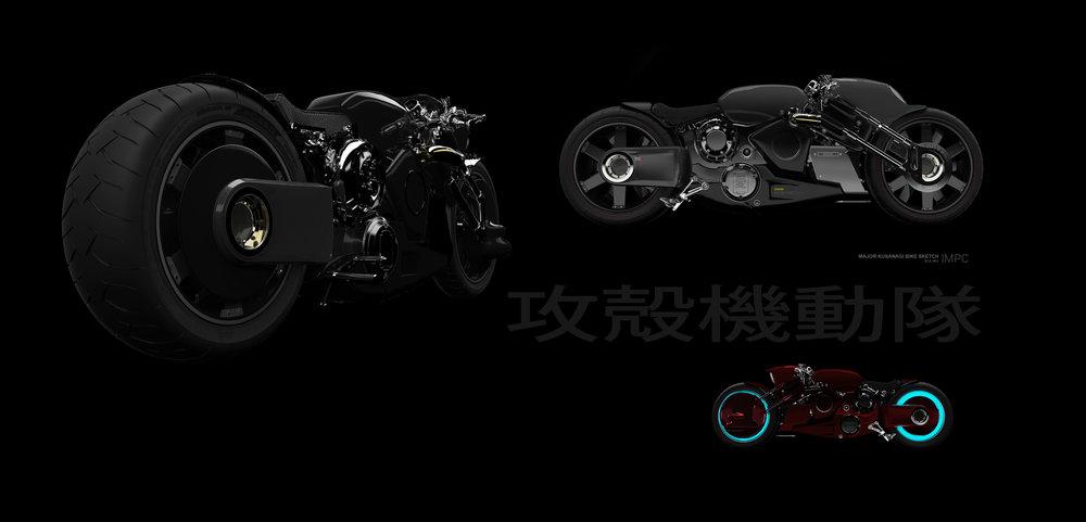 GITS_bike07_004.jpg