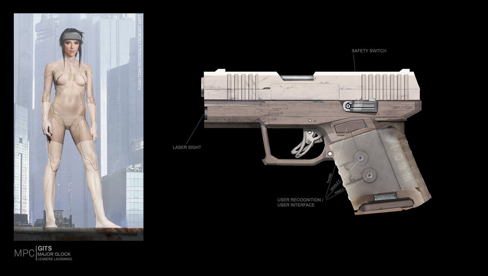 GITS_Major_Glock_C_LL01.1005.jpg