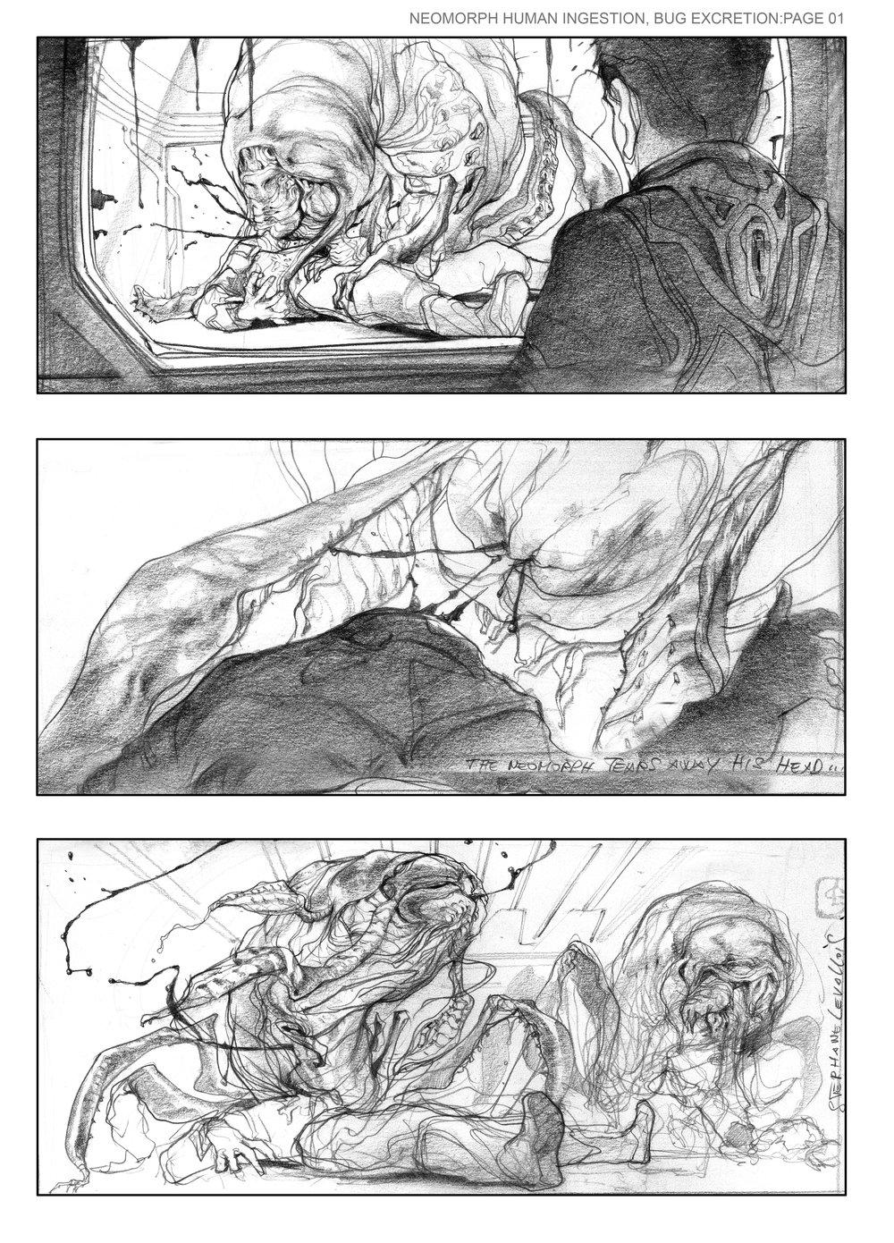 PAR_Neomorph_storyboard_SL01.page01.jpg