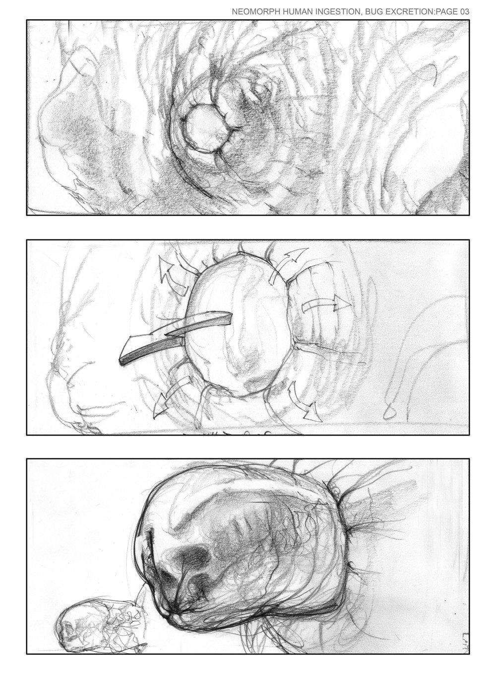 PAR_Neomorph_storyboard_SL01.page03.jpg