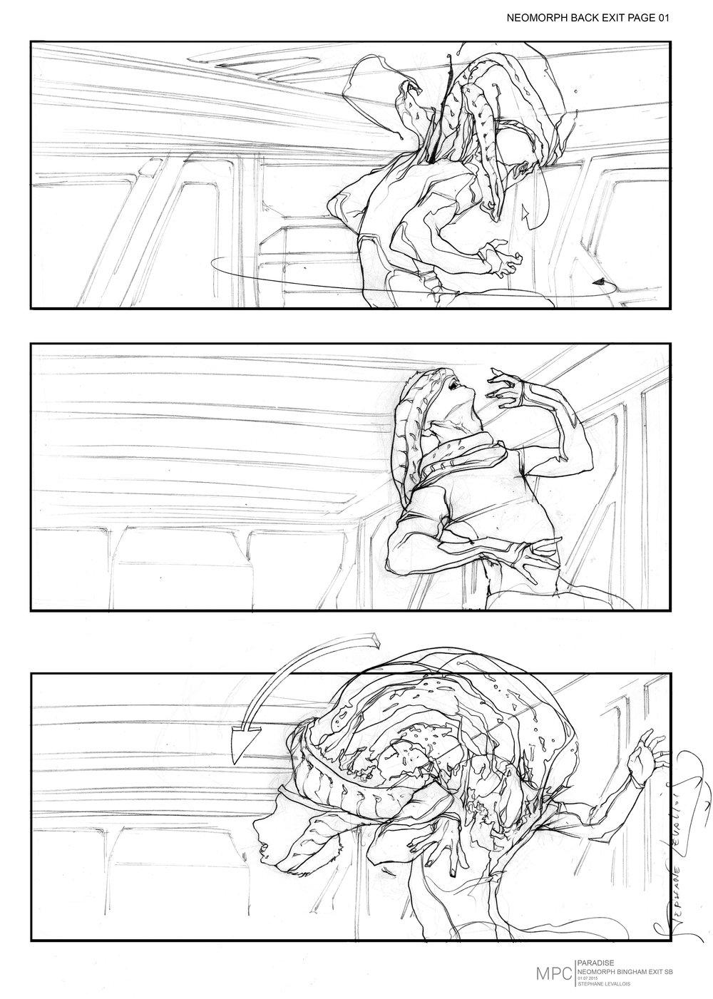 PAR_Neomorph_storyboard_SL02.page01.jpg